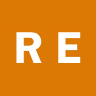Refollow logo