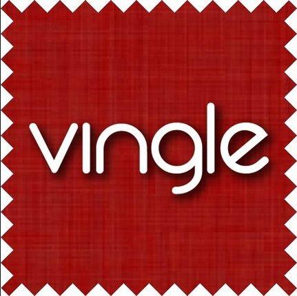 Vingle