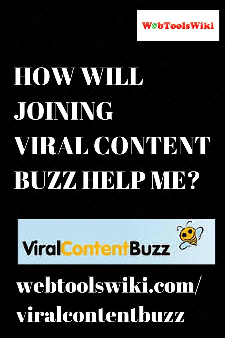 #ViralContentBuzz #WebToolsWiki