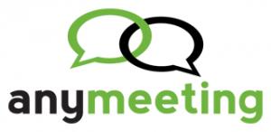 anymeeting-logo
