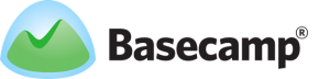 basecamp-logo webtoolswiki