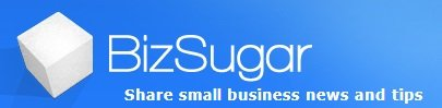 bizsugar small business news and tips