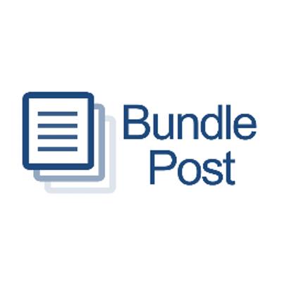 bundlepost logo