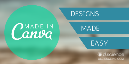 #HowTo Use Canva @Canva #WebToolsWiki