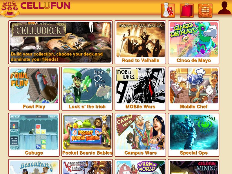 cellufun.com-tylted-promotions-developers-and-publishers