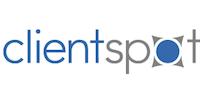 clientspot-logo