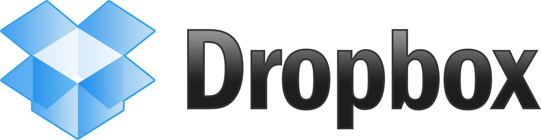 dropbox logo webtoolwiki