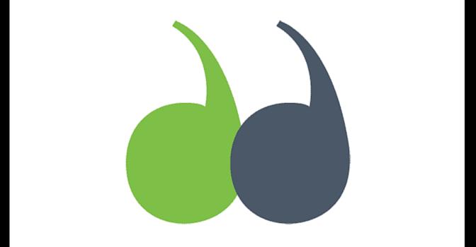 Blog In Minutes with Meddle @meddleit #WebToolsWiki