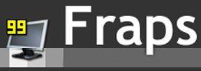 fraps-logo