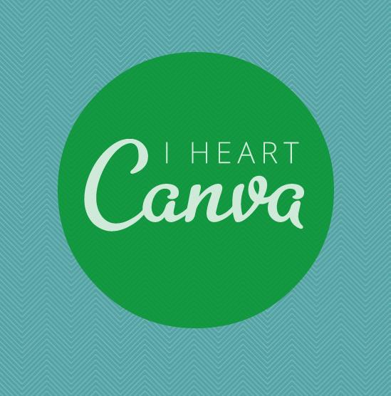 #HowTo Use Canva @Canva #WebToolsWiki