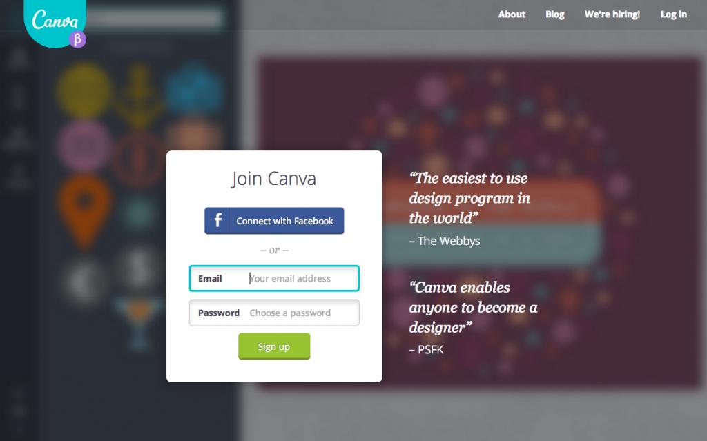 join canva webtoolswiki
