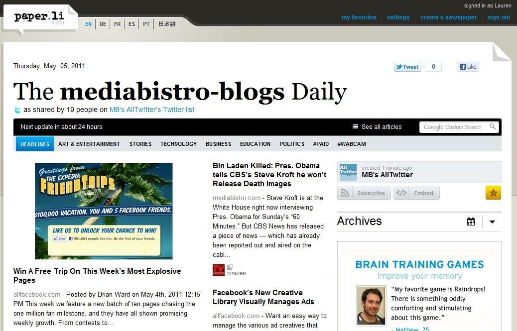 mediabistros-paper.li_