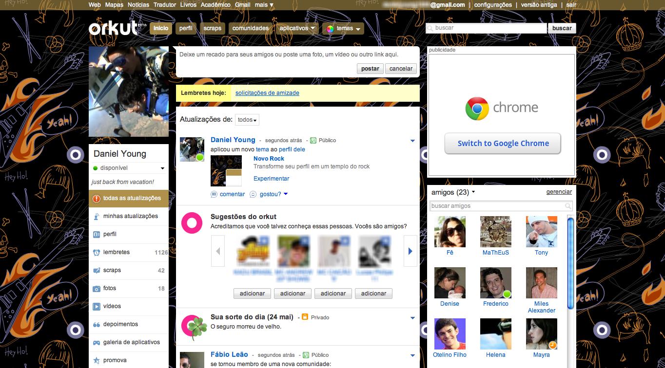 orkut_newrock_theme