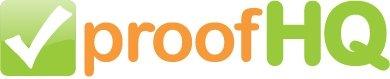 proofhq logo
