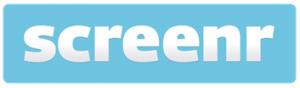 screenr_logo