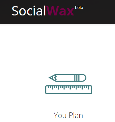 social_wax_logo