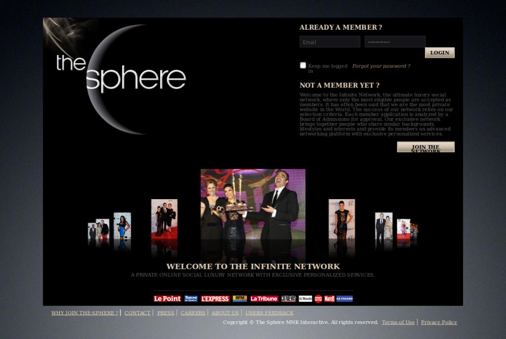 thesphere_1
