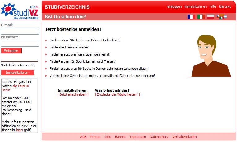 xstudivz_home_271107.png.pagespeed.ic.v_yKOnX_pz