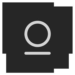 Logo-OmmWriter