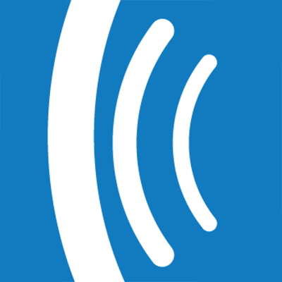 aweber webtoolswiki