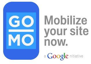 gomo_logo_2