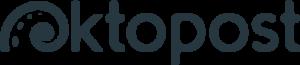 oktopost-logo-darkblue