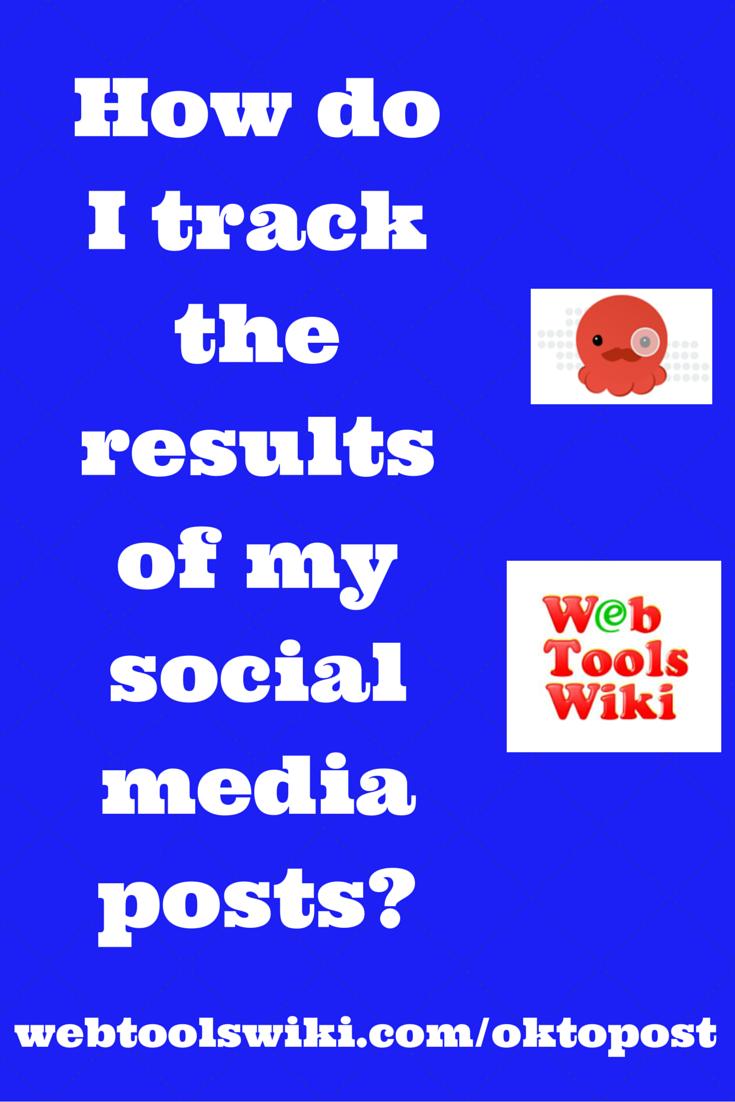 #oktopost #WebToolsWiki