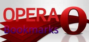 opera-bookmark-logo
