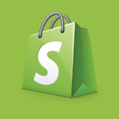 shopify webtoolswiki