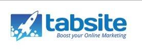tabsite logo