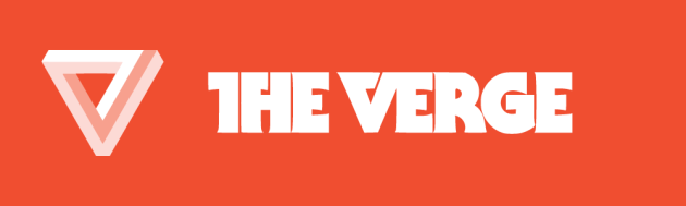 Stoya became a guest columnist for news site 'The Verge'