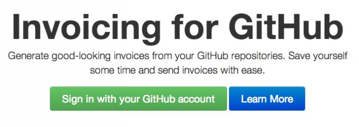 Create Invoices Using Timehub #WebToolsWiki