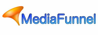 Monitor Brands via MediaFunnel #WebToolsWiki