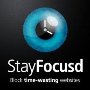 StayFocusd400