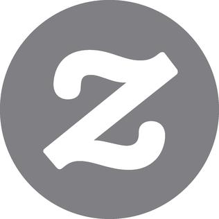 Zazzle_company_logo