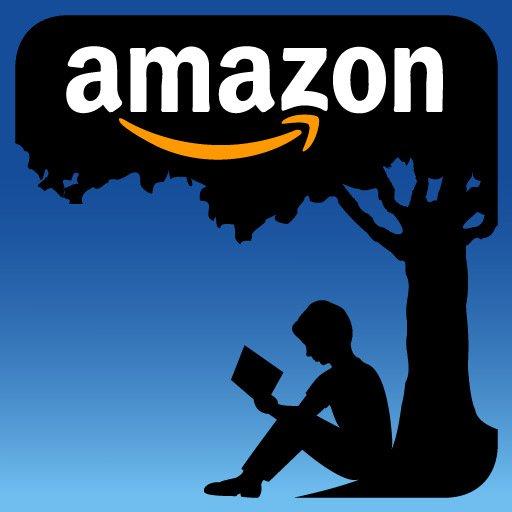 Publish With Amazon Kindle @AmazonKindle #WebToolsWiki