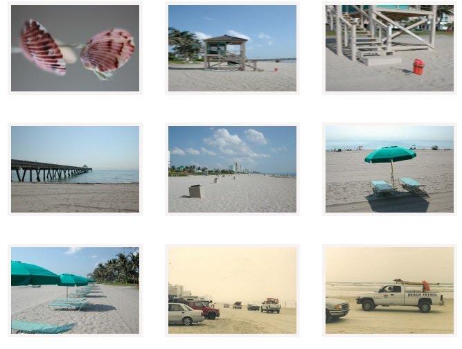 freemediagoo beach pics