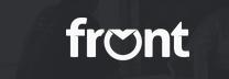 frontapp_logo