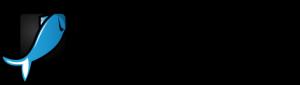 graphicriver-ffa75f94c9e09419decd3d2e414e73c1