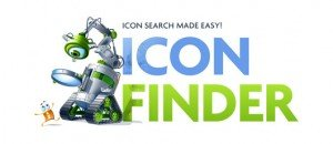 iconfinder_logo