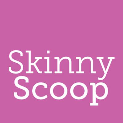 skinnyscoop logo