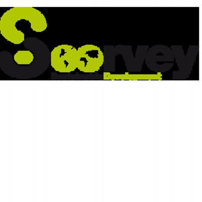 soorvey Logo