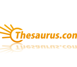 Improve Your Vocabulary with Thesaurus.com @thesaurus #WebToolsWiki