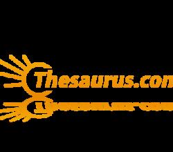 Improve Your Vocabulary with Thesaurus.com @thesaurus #WebToolsWiki