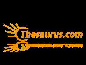 thesaurus_02