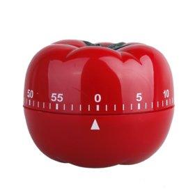 tomato-timer-0-60-minutes-62746-1