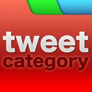tweetcategory
