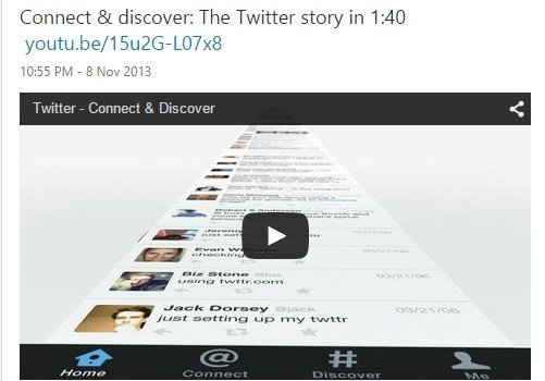 Get to Know Your Twitter Cards #WebToolsWiki