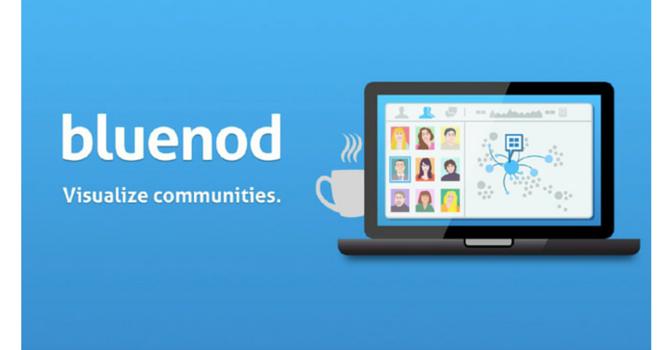 Organize Your Communities on @Twitter with @Bluenod #WebToolsWiki