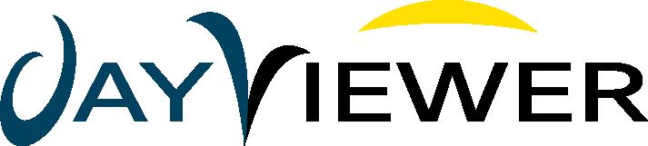 dayviewer-logo-main